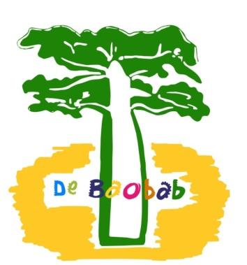 debaobab