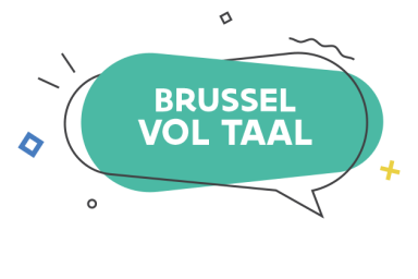 logo_brusselvoltaal_home